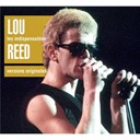 Lou Reed - LES INDISPENSABLES : LOU REED