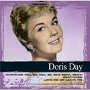 Doris Day - collections : doris day