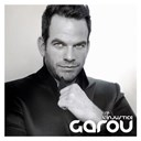 Garou - L'injustice