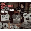 The Lightning Seeds - The very best of lightning seeds