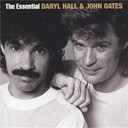 Daryl Hall / John Oates - Dance vault remixes - i can't go for that (no can do)