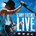 Kenny Chesney - Kenny Chesney Live