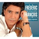 Frédéric François - Les indispensables