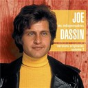Joe Dassin - Les indispensables - volume 1