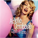 Arielle Dombasle - C'est si bon