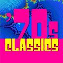 Compilation - 70s Classics