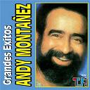 Andy Montañez - Grandes exitos de andy montañez