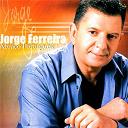 Jorge Ferreira - Abraço português