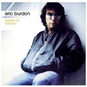 Eric Burdon - Soldier of fortune