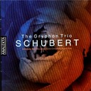 The Gryphon Trio - Schubert: complete piano trios