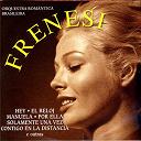 Orquestra Romântica Brasileira - Frenesi