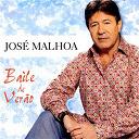 José Malhoa - Baile do verão