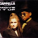 Move It Up - Cappella