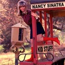 Nancy Sinatra - Kid stuff