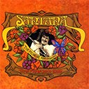 Carlos Santana - The fillmore performance - san francisco 1968