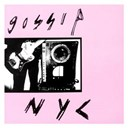 Gossip - Undead in nyc