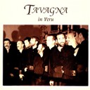 Tavagna - In veru
