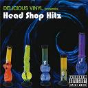 Compilation - Head shop hitz