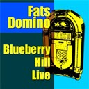 Fats Domino - Blueberry hill live