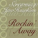 Screamin' Jay Hawkins - Rockin' away