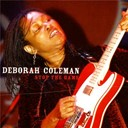 Deborah Coleman - Stop the game