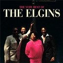 The Elgins - The very best of the elgins
