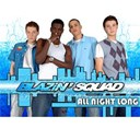 Blazin' Squad - All night long