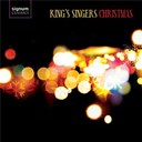The King's Singers - Christmas