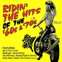 Compilation - Ridin' The Hits Of The '60s & '70s Vol. 2