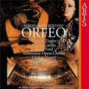 Ambrosian Opera Chorus / Bruce Ford Dolores Ziegler / Claudio Scimone / C&eacute;cilia Gasdia / I Solisti Veneti - Bertoni: orfeo