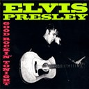 "Elvis Presley ""The King"" - Good rockin' tonight"