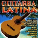 Spanish Guitar - Guitarra Latina