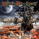 Mystic Prophecy - Satanic curses