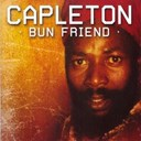Capleton - Bun friend