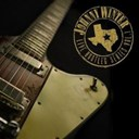 Johnny Winter - Live bootleg series volume one (original recording remastered)