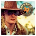 Johnny Winter - Live bootleg series volume 6