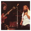 Canned Heat - Woodstock 10th anniversary concert 1979 (original recording remastered)