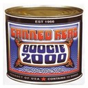 Canned Heat - Boogie 2000 (original recording remastered)