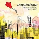 Downhere - Little is much - ep (performance track)