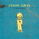 Jason Gray - Blessed be - ep (performance track)
