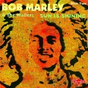 Bob Marley & The Wailers - Sun is shining: the trilogy cd2
