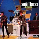 The Small Faces - The immediate years cd 4