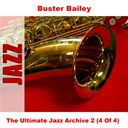 Buster Bailey - The ultimate jazz archive 2 (4 of 4)