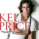 Kelly Price - Move my way