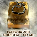 Ghost Face Killah / Raekwon - Wu music group presents links to poetry