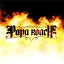 Papa Roach - Burn