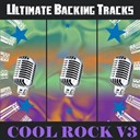 Soundmachine - Ultimate backing tracks: cool rock v3