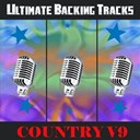 Soundmachine - Ultimate backing tracks: country v9