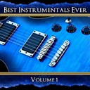 Love / Romance - Best instrumentals ever, vol. 1