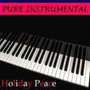 Twilight Trio - Pure instrumental: holiday peace